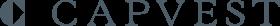 Capvest Advisors SA Logo